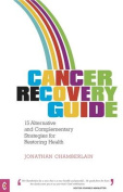 Cancer Recovery Guide