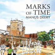 Marks of Time