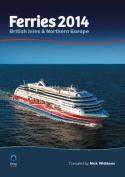 Ferries: 2014
