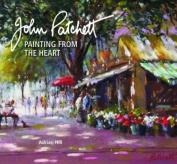 John Patchett