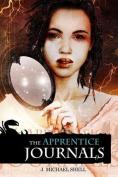 The Apprentice Journals