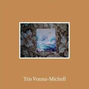 Tris Vonna-Michell