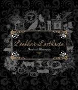 Leabhar Laethanta [GLE]