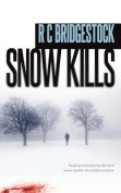 Snow Kills (D.I. Jack Dylan)