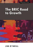 The BRIC Road to Growth