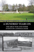 A Hundred Years on