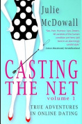 Casting the Net - Volume 1