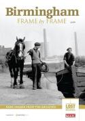 Birmingham Frame by Frame