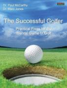 The Successful Golfer