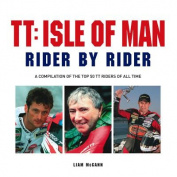 TT: Rider by Rider