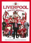 The Liverpool Encyclopedia