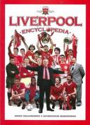 The Liverpool Encyclopedia