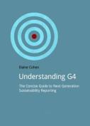 Understanding G4