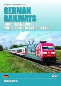 German Railways Part 1