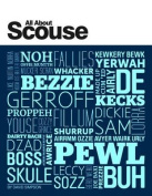 All About Scouse