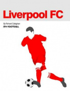 Liverpool FC (My Football)