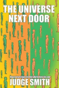Judex Book One