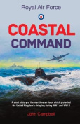 Royal Air Force Coastal Command