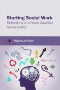 Starting Social Work