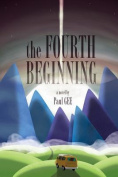 The Fourth Beginning