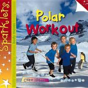 Polar Workout