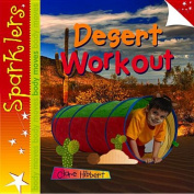Desert Workout