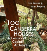 100 Canberra Houses