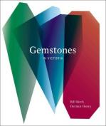 Gemstones in Victoria