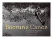 Boorun's Canoe