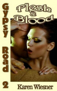 Gypsy Road Series, Book 2