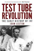 Test Tube Revolution