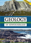 Geology of Newfoundland Field Guide