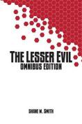 The Lesser Evil, Omnibus Graphic Novel