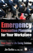 Emergency Evacuation Planning for Your Workplace