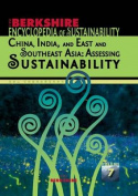Berkshire Encyclopedia of Sustainability 7/10