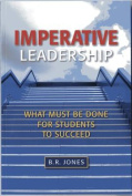 Imperative Leadership