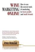 Wine Marketing Online