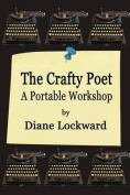 The Crafty Poet