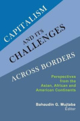 Capitalism and Its Challenges Across Borders