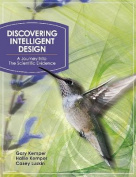 Discovering Intelligent Design