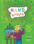 Hand Artists