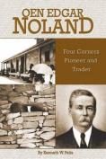 Oen Edgar Noland