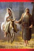 La Historia de La Navidad [Spanish]