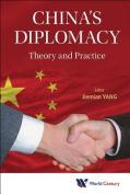 China's Diplomacy