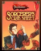Sorcerer's Crib Sheet (Classic Reprint)
