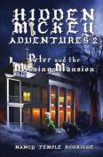 Hidden Mickey Adventures 2