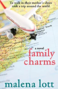 Family Charms