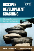 Disciple Development Coaching