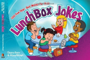 Lunchbox Jokes