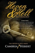 Heven & Hell Anthology